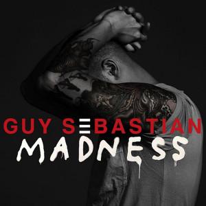 guy-sebastian-album-cover-madness