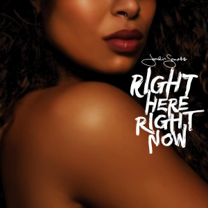 Jordin-Sparks-Right-Here-Right-Now-2015-1200x1200-Single