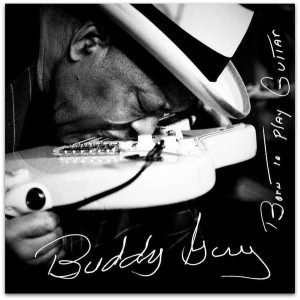 buddy-guy-cover
