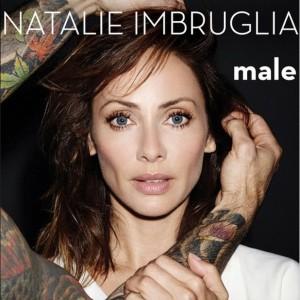 natalie-imbruglia-male-album-artwork