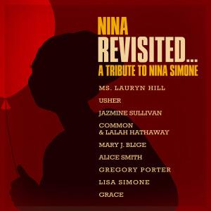 nina-revisited