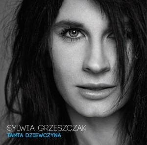 tamta-dziewczyna-special-edition-b-iext46689006