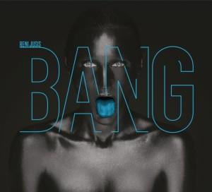 bang-b-iext36431911