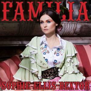 Sophie-Ellis-Bextor-Familia-2016