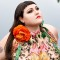 "Posłuchaj: Beth Ditto ""In And Out"""