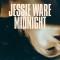 """Piosenka tygodnia: Jessie Ware """"Midnight"""""""