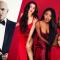 """Posłuchaj: Pitbull, Fifth Harmony """"Por Favor"""""""