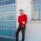 "Piosenka tygodnia: Marc E. Bassy ft. Kyle ""Plot Twist"""